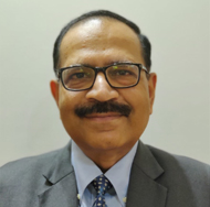 Rajesh Kakkar